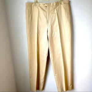 Brioni Trouser Pants